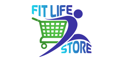 Fit Life Store Buda