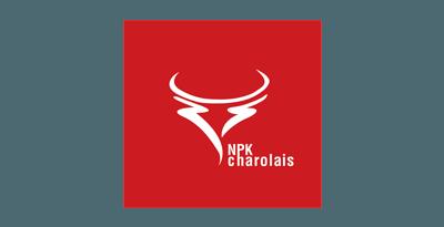 NPK Charolais