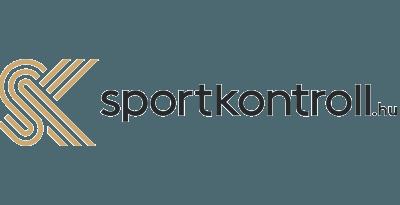 Sportkontroll